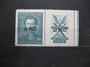 1938 Germany occupation Deutschland  Sudetenland Niklasdorf 71