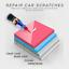 Car-Paint-Maintenance-Wax-Scratch-Repair-Care-Remover-Grinding-Liquid-Polishing Indexbild 6