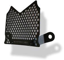 KTM 1290 Superduke Gleichrichter Regler Schutz Gitter Abdeckung