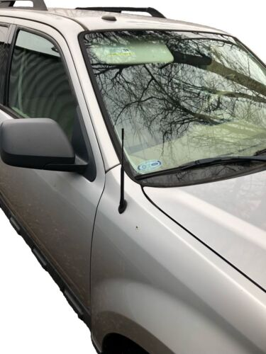 """9/"""" ANTENNA MAST for Ford Escape 2001-2012 NEW"""