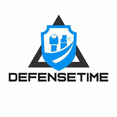 DefenseTime