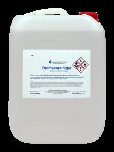 Bremsenreiniger-Montagereiniger-Entfetter-ACETONFREI-10L-Kanister-10-Liter-NEU