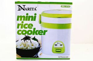 Narita-Traveler-Rice-Cooker-Mini-Rice-Cooker-BY-HNDtek