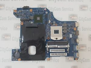 Details about Lenovo Ideapad G580 INTEL Motherboard 48 4SG01 011 For Parts  Not working