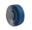 Guidoline-Fizik-Performance-Epais-3-mm-en-Diverses-Couleurs miniature 2