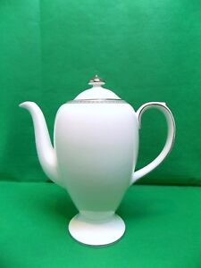 Royal-Doulton-Dryden-Coffee-Pot
