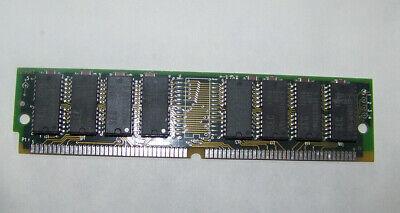 16MB EDO MEMORY NON-PARITY 60NS SIMM 72-PIN 5V 4X32 TESTED