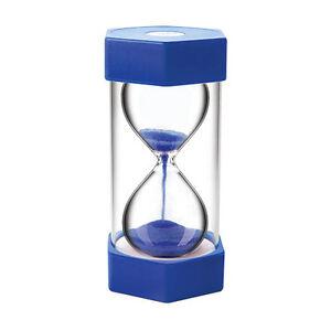 large sand egg hourglass timer 5 minute sen adhd asd teacher cooking