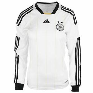 adidas football deutschland