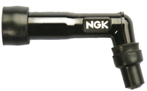NGK Zündkerzenstecker 8072 XD05F Yamaha YZF 750 R