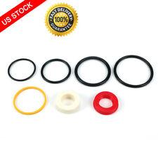 3904170m1 New Power Steering Cylinder Seal Kit For Massey Ferguson 231 240 253