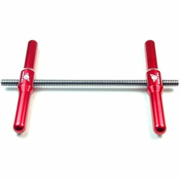 Wheels MFG Consumer Bearing Press-4 Tool w o drifts BRAND NEW