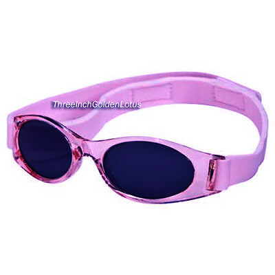 CIRCO Infant Toddler SUNGLASSES NEW WITH TAGS UV400 100/% Protection