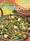 Not-so-Humble Vegetables by ACP Publishing Pty Ltd (Paperback, 1998)