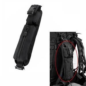 Tactical-Molle-Accessory-Pouch-Backpack-Shoulder-Strap-Bag-Hunting-Tools-Pouch