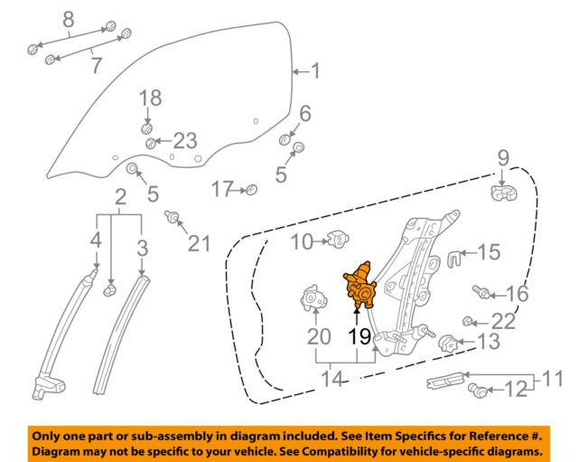 s l640 toyota mr2 door diagram schematic diagrams