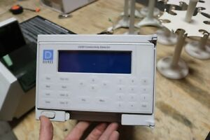 Dionex-CD20-Conductivity-Detector