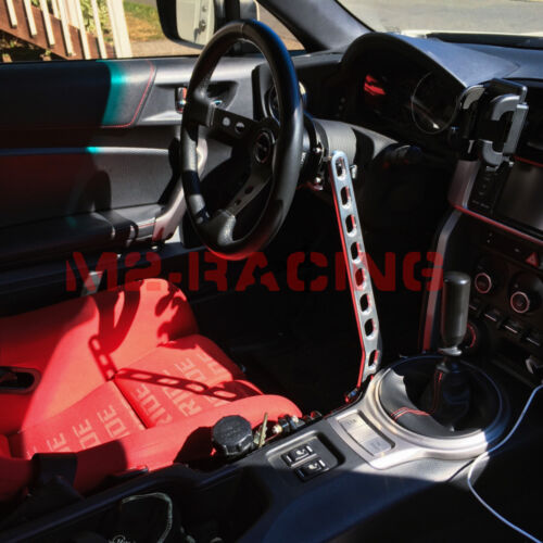 Oil Tank HB11 Gold Hydraulic Racing Hand E Brake DriFT Rally Handbrake Lever