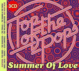 Top-Of-The-Pops-Summer-Of-Love-CD