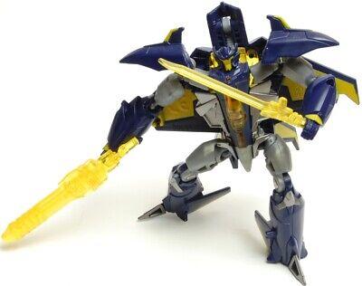 Transformers Prime cyberverse DREADWING Gun Part