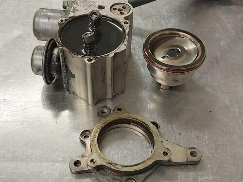BMW Mini N18 1.6THP Haute Pression Pompe à Carburant Service De Réparation.