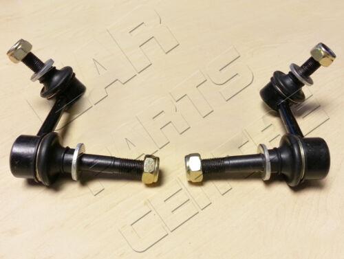 Pour lexus IS200d IS220d IS250C IS250 avant lh rh antiroll bar stabilisateur liens
