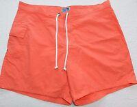 - Mens Chubbs Lightweight Shorts = J.crew = Size 34 = Ab20