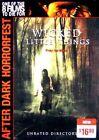 Wicked Little Things 0031398211082 With Geoffrey Lewis DVD Region 1