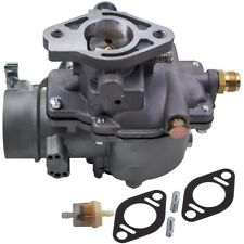 Carburetor For Ford Replacement Fit For New Hollands Tractor 2600 3000 C9nn9510