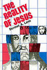 Reality of Jesus -Paulist by Dermot A. Lane (Paperback, 1986)