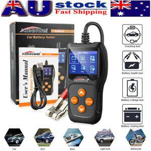 12V-Digital-Car-Battery-Load-Tester-Auto-Tool-Flooded-GEL-AGM-EFB-100-2000-CCA