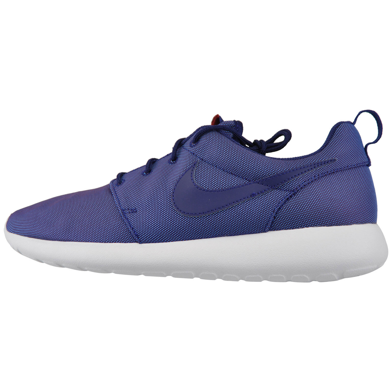 Nike Roshe One Premium 525234-442 Running Jogging Zapatillas de Correr