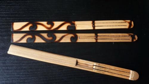1 Maultrommel Bambus Dan Moi jew s jaw harp Scbwirrigigli Genggong  20 cm
