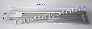 MP3-GRIGLIA-RIPRESA-ARIA-ALLUMINIO-600X100-CM-60-X-10-CONDIZIONAMENTO-URC600100