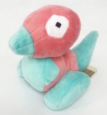 Pokemon Plush doll Pokémon fit Porygon 100x180x95mm Pokemon Center JAPAN F//S NEW