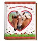 Pferde Kindergartenfreundebuch von Panini (2012, unbekannt)