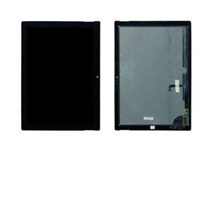 LIT-For-Microsoft-Surface-Pro-3-1631-V1-1-LCD-Screen-Touch-Digitizer-Assembly