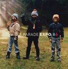 Expo 86 0098787087024 by Wolf Parade CD