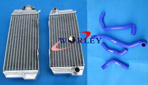 FOR HONDA ATC250R ATC 250 R 85 86 1985 1986 silicone radiator hose BLACK