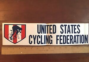 United-States-Cycling-Federation-Bumper-Sticker-3-75-034-x-15-034