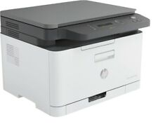 Artikelbild HP Color Laser MFP 178nwg Multifunktionsdrucker Farb-Laserdrucker WLAN NEU