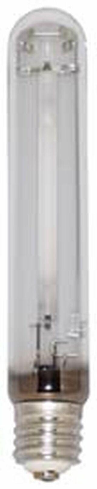Lámpara de Repuesto para Foco de Luz Lámpara LU430-planta 430W