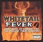 Whitetail Fever (PC, 1998)