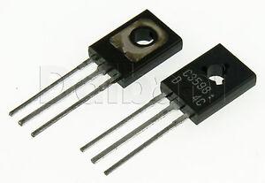 2SC3598D-Original-New-Sanyo-Transistor-C3598D