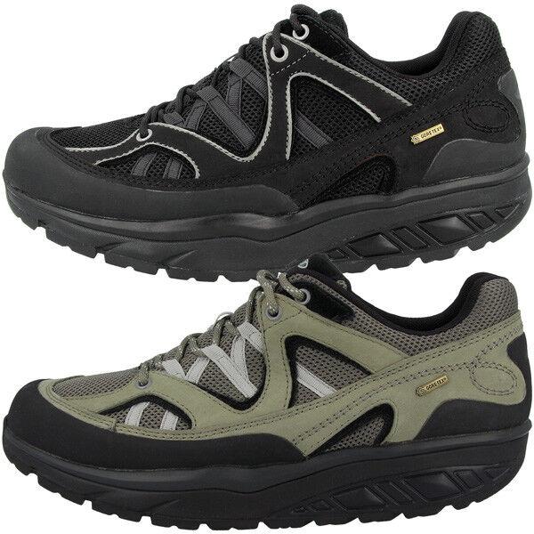 MBT Himaya GTX mujer mujer mujer Zapatos señora gore-Tex fitness zapatos de salud 700718  Descuento del 70% barato
