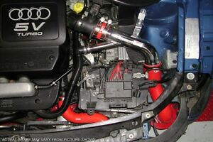 2000 Audi Tt Cold Air Intake