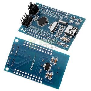ARM Cortex-M0 STM32F051C8T6 STM32 Core Minimum System Board Development Board