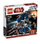 Lego Droid Tri-Fighter 8086 Clone Wars Star Wars Set