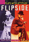 Flip Side by Polly Peters, Andrew Peters (Paperback, 2008)