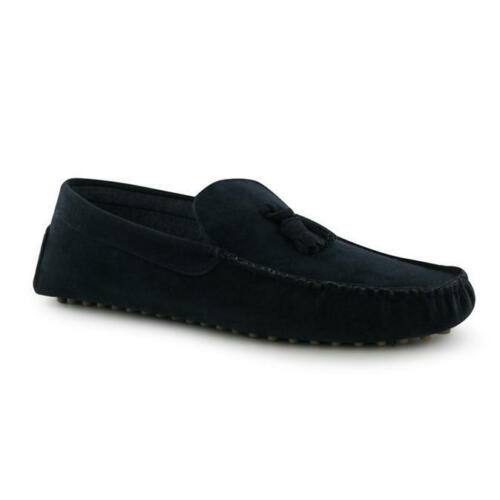 bateau Chaussures Lee pour hommes mode Cooper de O0qzxwaAWC